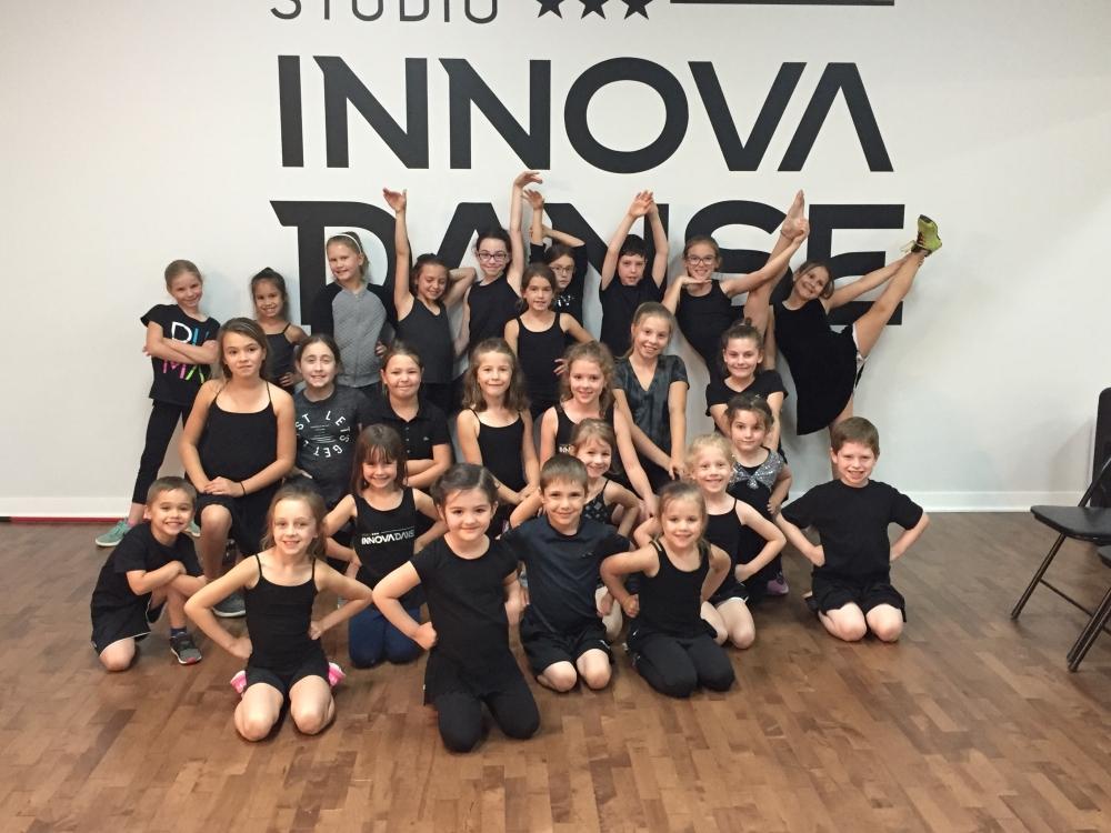 camp-de-jour-studio-innova-danse-2
